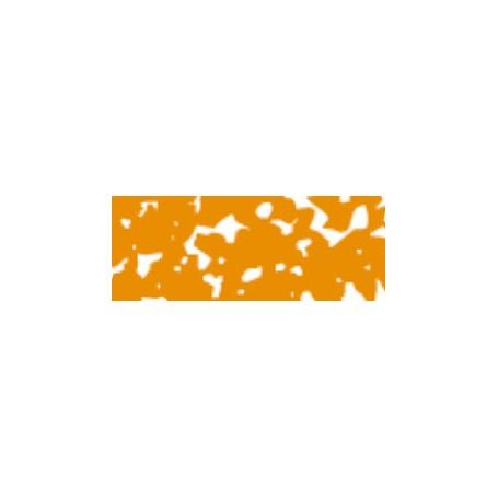187 - Arancio chiaro +++ 236.5