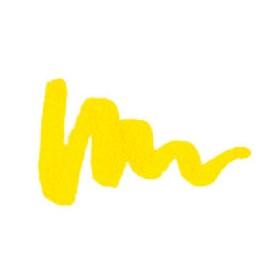 001 - Giallo limone