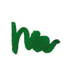 09 - Verde
