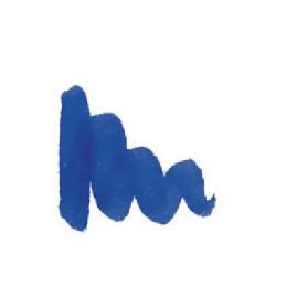 14 - Blu acciaio