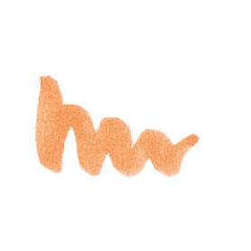 02 - Arancio pallido