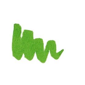08 - Verde chiaro