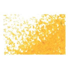 007 - Arancio giallo