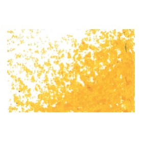 008 - Arancio giallo - Jaxon