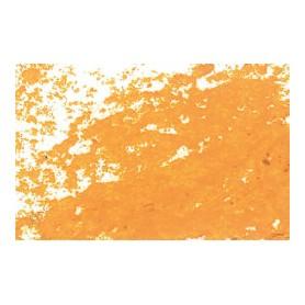 009 - Arancio 2