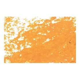 009 - Arancio 2 - Jaxon