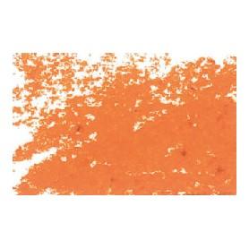 010 - Arancio 3