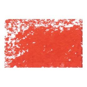 012 - Rosso scarlatto