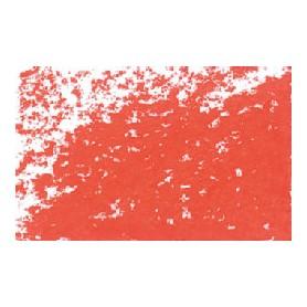 052 - Rosso vermiglione - Jaxon