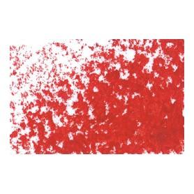 013 - Rosso - Jaxon
