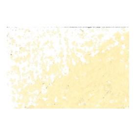 028 - Arancio pallido