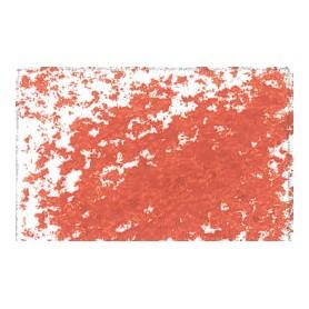 064 - Arancio bruciato - Jaxon