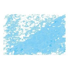 035 - Blu acceso - Jaxon