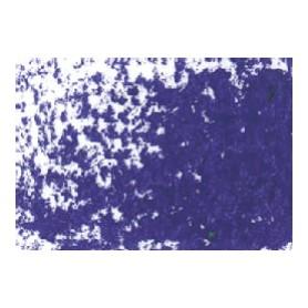 020 - Violetto - Jaxon