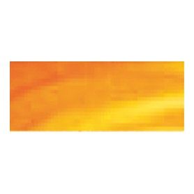 016 - Stil de grain giallo