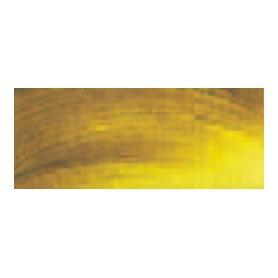 018 - Verde giallo trasparente