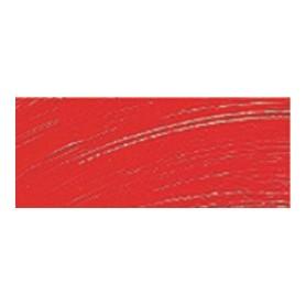 029 - Rosso di Cadmio scuro