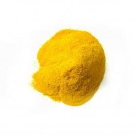 013 - Giallo di Cromo limone-x