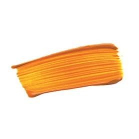 017 - Tonalità giallo indiano