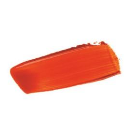 019 - Arancio pirrolo trasparente