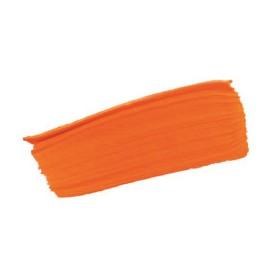 021 - Arancio pirrolo