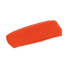 024 - Rosso pirrolo chiaro