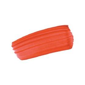 025 - Rosso di quinacridone chiaro