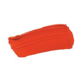 026 - Rosso naftolo chiaro