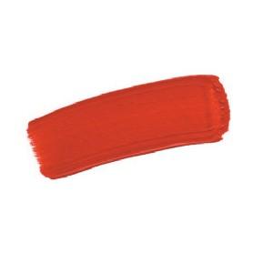 028 - Rosso di Cadmio medio