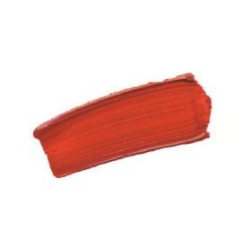 035 - Rosso naftolo medio