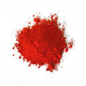 031 - Rosso di Cadmio chiaro
