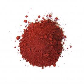 036 - Rosso di Marte