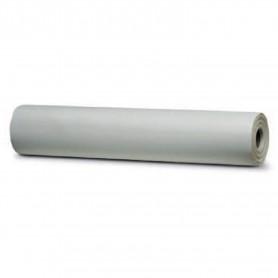 Rotolo - 220g/qm satinata - 1.5x10m