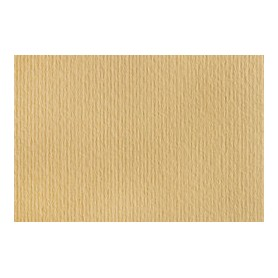 Fabriano Murillo - gialletto - 50x70 - 360 g/mq
