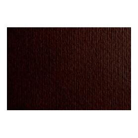 Fabriano Murillo - testa di moro - 50x70 - 360 g/mq