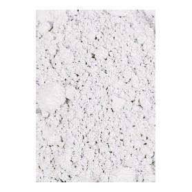 002 - Bianco di Titanio 140g