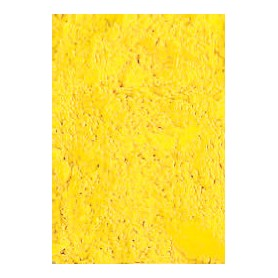 008 - Giallo limone 100g
