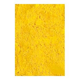 017 - Giallo limone di Cadmio 140g