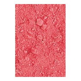 026 - Rosso di Cadmio porpora 100g