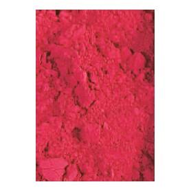 028 - Rosso neon 100g