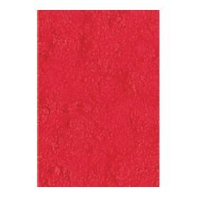 029 - Lacca di alizarina scarlatta 70 g