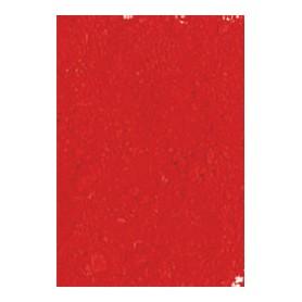 031 - Rosso di cadmio chiaro 90 g