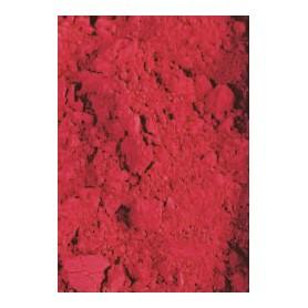 033 - Rosso di quinacridone 30 g