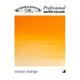Arancio Winsor