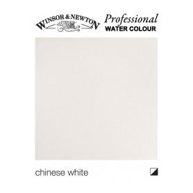 Bianco di Cina