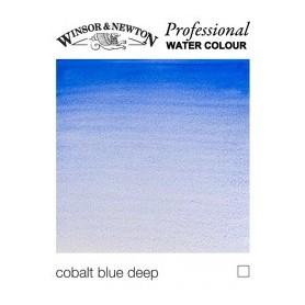 Blu di Cobalto scuro
