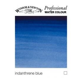 Blu Indanthrene