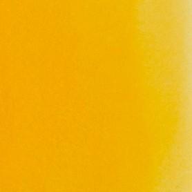 084 - Giallo di Cadmio Scuro
