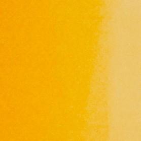 098 - Giallo Indiano