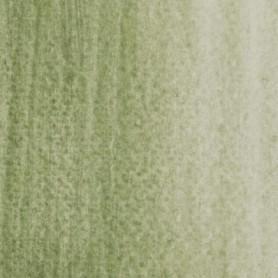 033 - Terra Verde